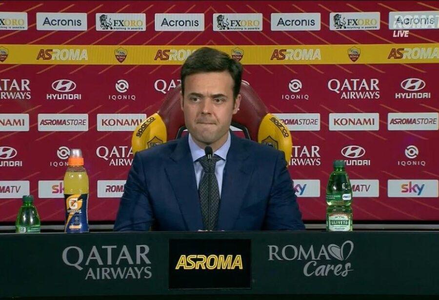 """Rona, Tiago Pinto: """"Mourinho ci ha colpito per due motivi! Così sarà l'allenatore perfetto"""""""