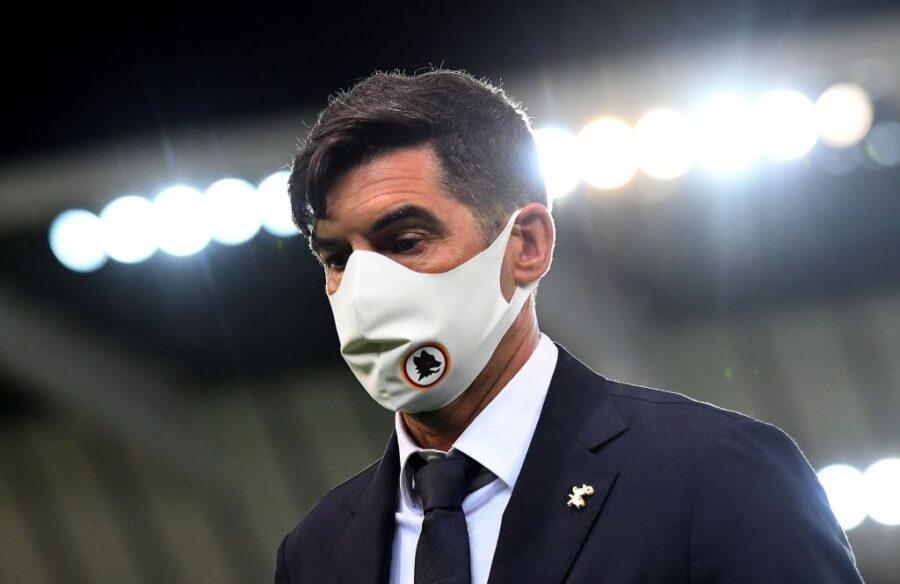 """La Roma contro la Super Lega: """"Certe cose sono più importanti del denaro"""""""