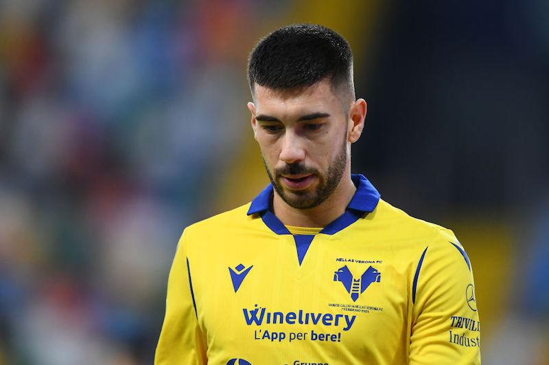 Verona-Fiorentina, le formazioni ufficiali: fuori Castrovilli e Zaccagni! Dimarco c'è