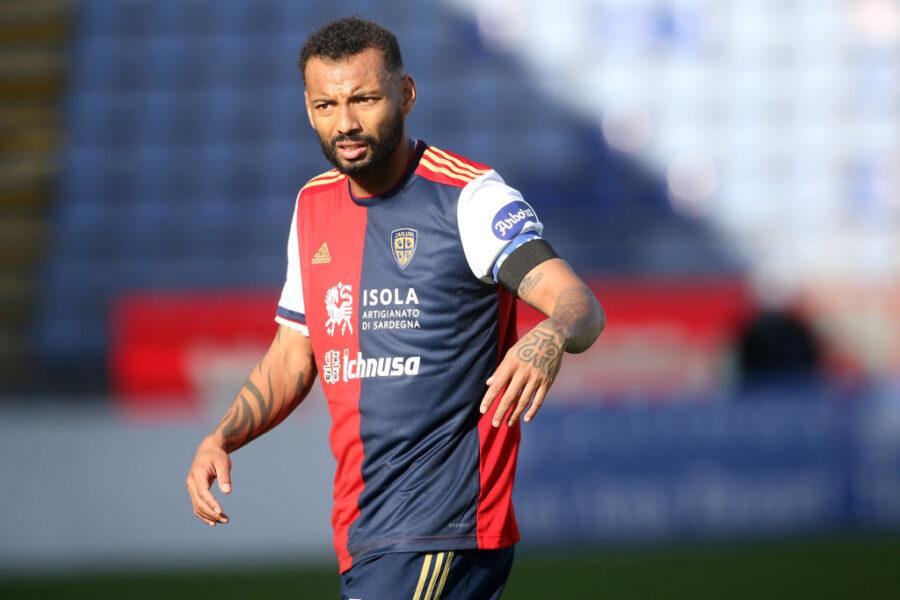 Joao Pedro e l'offerta dalla MLS: il Cagliari ha risposto così al club americano