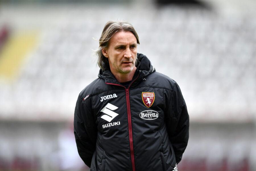 BREAKING – I convocati del Torino: sono quattro le assenze per il Cagliari