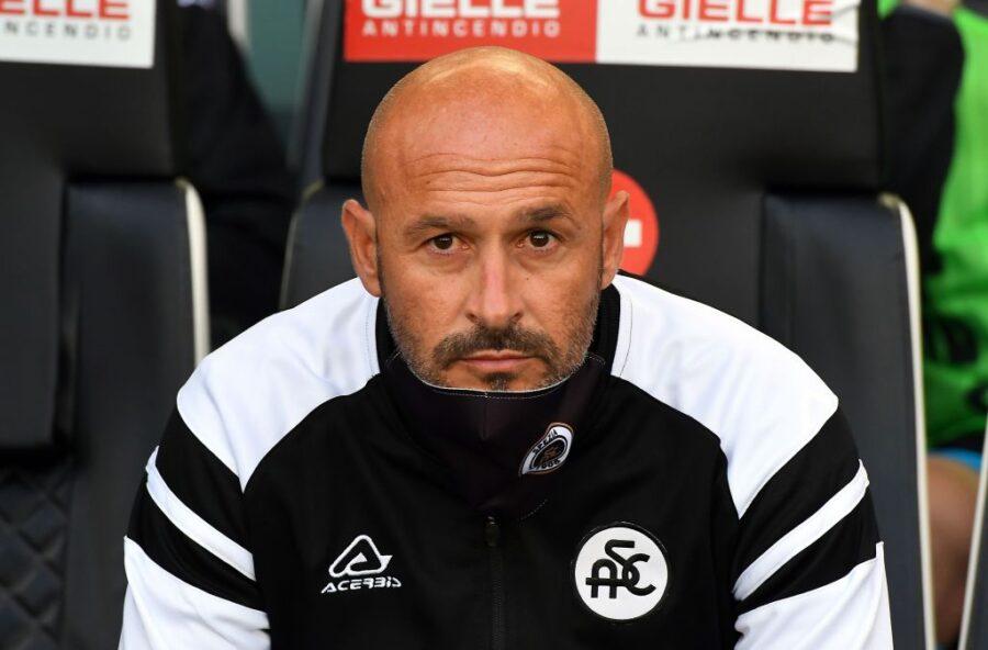 BREAKING – Panchina Spezia, decisione presa su Italiano dopo l'incontro di oggi