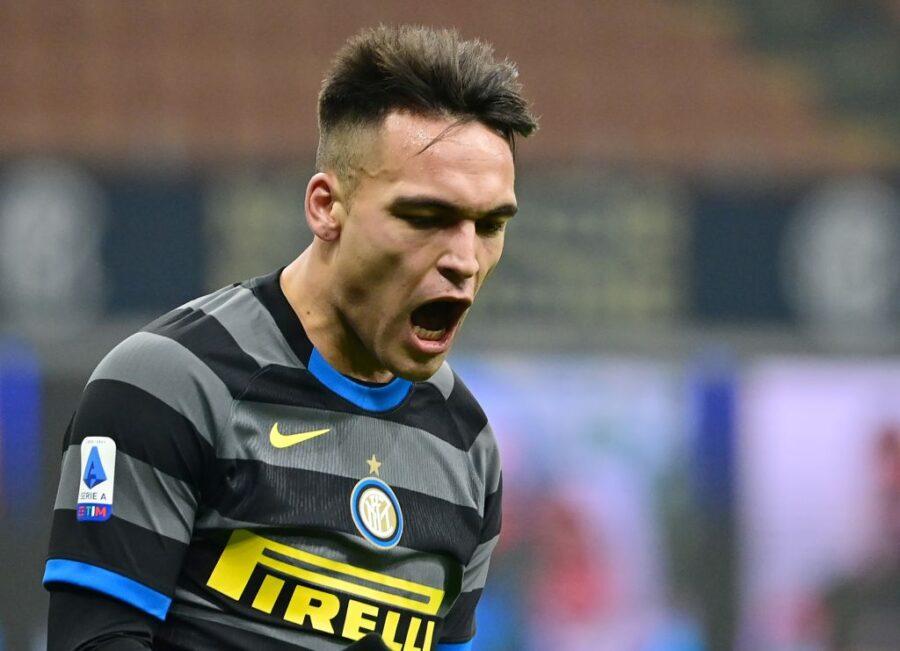 Parma-Inter, formazioni ufficiali: la scelta su Lautaro! Gioca Kurtic, fuori Alves