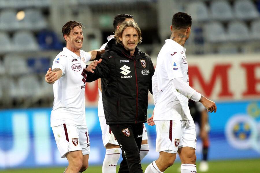 Lazio-Torino non si gioca ma non è rinviata, è come Juve-Napoli! Cosa succede al fantacalcio