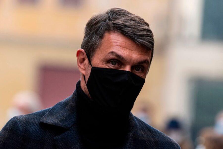"""Milan, la Gazzetta: """"Tre portieri già sondati da Maldini se Gigio va via, si è mosso così"""""""