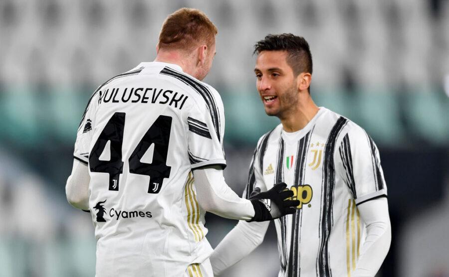 """Bentancur: """"C'è un cosa che Allegri mi chiede da quando sono arrivato alla Juventus"""""""