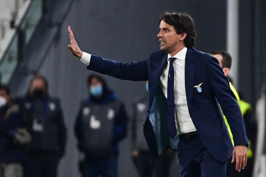 """Inzaghi: """"Tre assenze e Radu in dubbio! Futuro, vedo la società e decidiamo"""""""