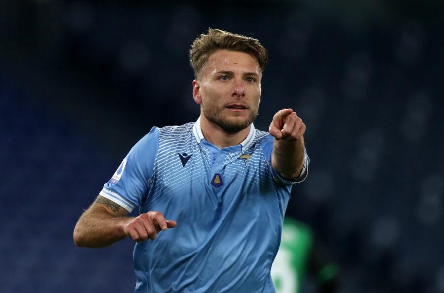 Lazio, resta un solo dubbio di formazione da sciogliere: le scelte per il Milan