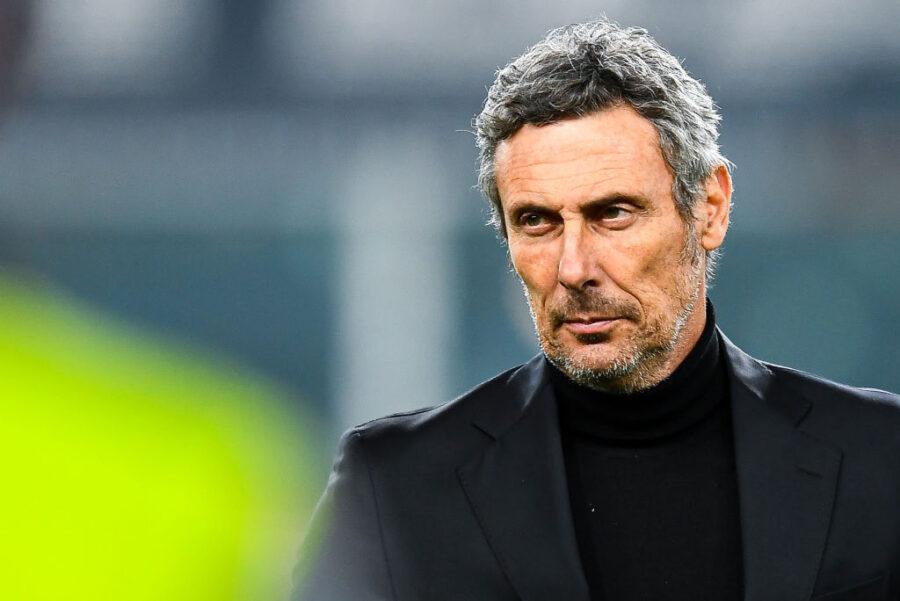 """Lo scout dell'Udinese: """"Gotti ha a disposizione un talento fantastico, fa impressione"""""""