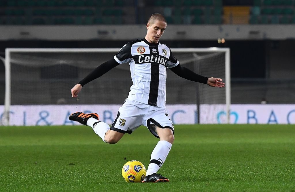 Milan, verdetto in arrivo per Conti: cosa succederebbe con il Parma in Serie B