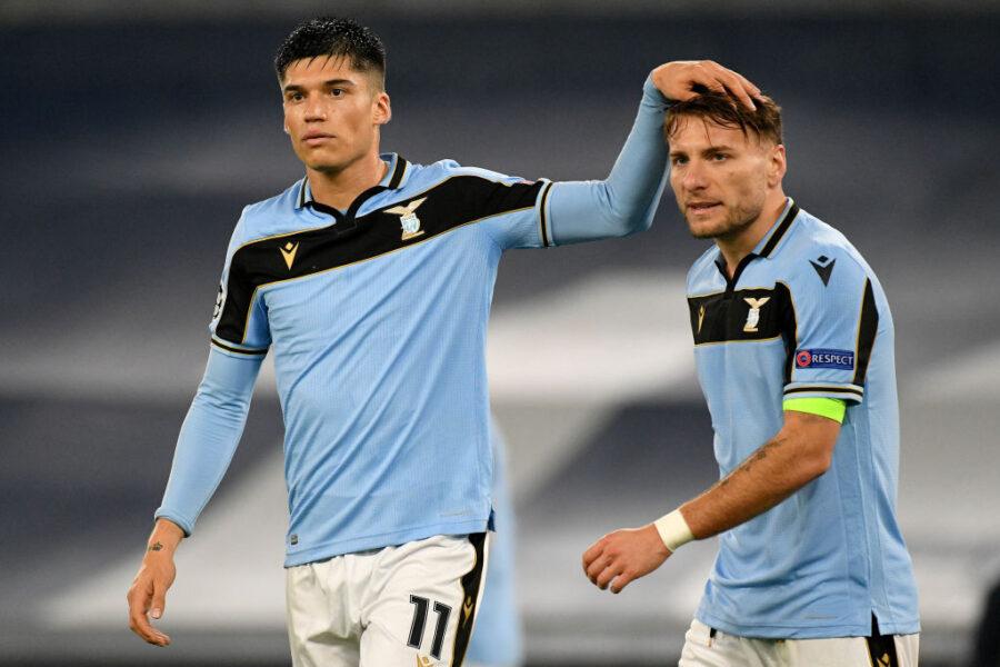 """BREAKING – Sky: """"Ecco la data del recupero di Lazio-Torino: quando si giocherà"""""""