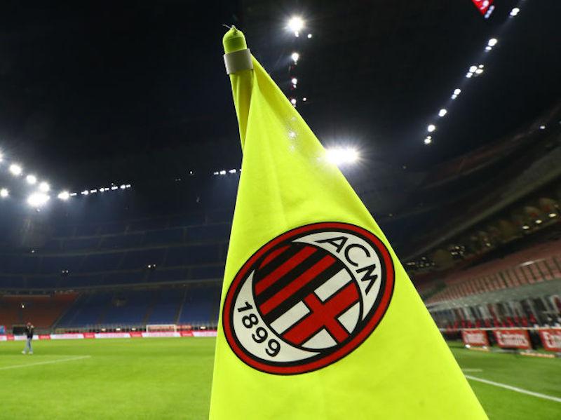 FLASH – Addio Super Lega, la posizione ufficiale del Milan: il comunicato