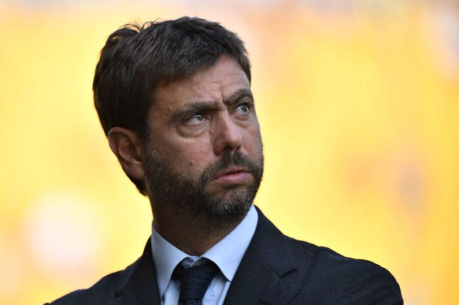 Super Lega, le punizioni della UEFA contro Inter e Milan mentre per la Juventus…