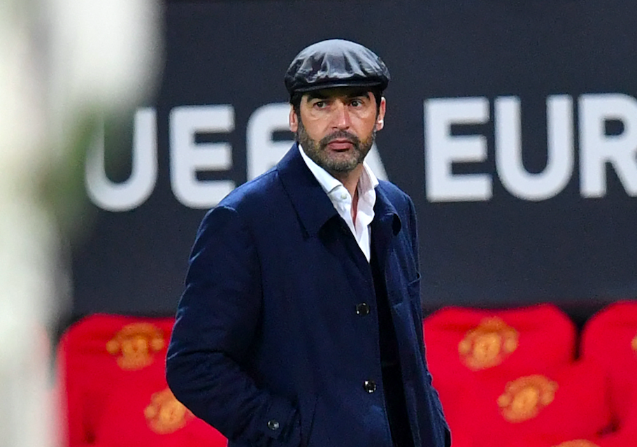 Fonseca, tutto confermato: andrà al Tottenham, quando avverrà l'annuncio