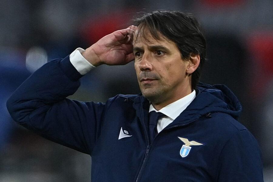 """Inzaghi e il caso rinnovo: """"Non ho firmato? Ecco la verità, il rapporto con Lotito…"""""""