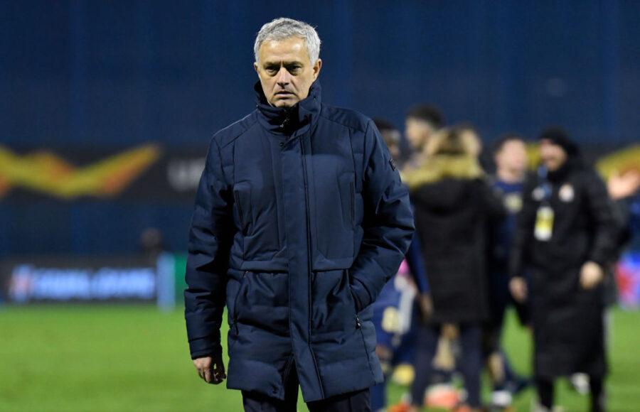 🎥 VIDEO – Tutto su Mourinho alla Roma, occhio anche al fantacalcio! E le altre panchine…