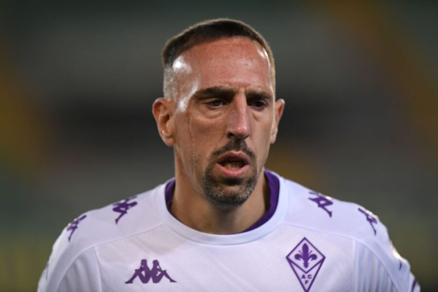TOP 11 – Undici scommesse per la 38a giornata al fantacalcio: da Ribery a Hernani