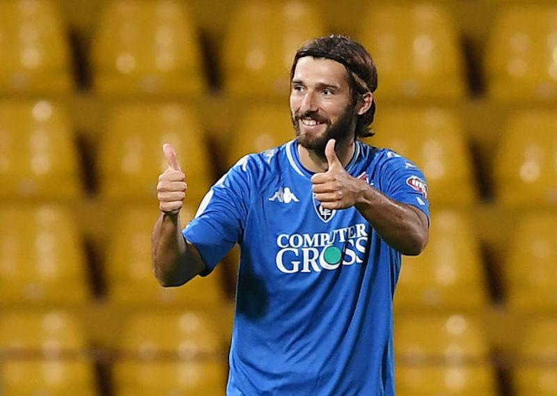 Indizi per il fantacalcio dalla Serie B: ecco la top 11 dell'ultima stagione