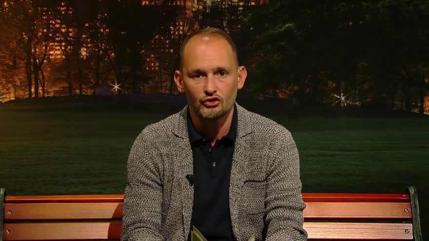 """Di Marzio: """"Vlahovic, l'Atletico si è rassegnato. La proposta e le vere cifre sul tavolo"""""""