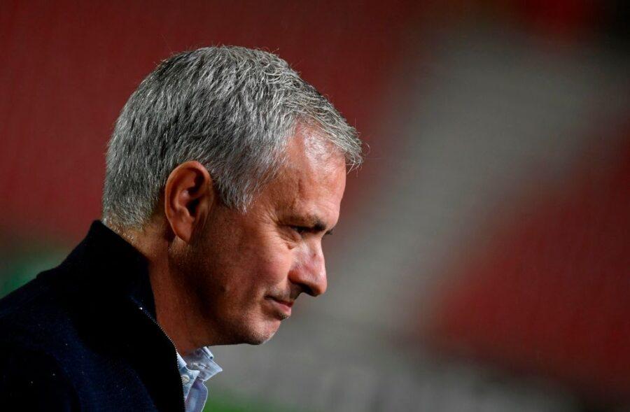 Modulo e mercato, sta nascendo così la Roma di Mourinho: i primi appunti e chi giocherà