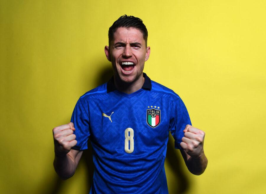 """Ag. Jorginho: """"Ecco quando poteva andare alla Juve. Per il futuro lui ha un sogno"""""""