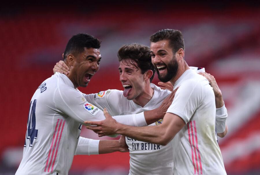 Fiorentina, affare col Real Madrid in prestito e si tratta per Celik: le strategie