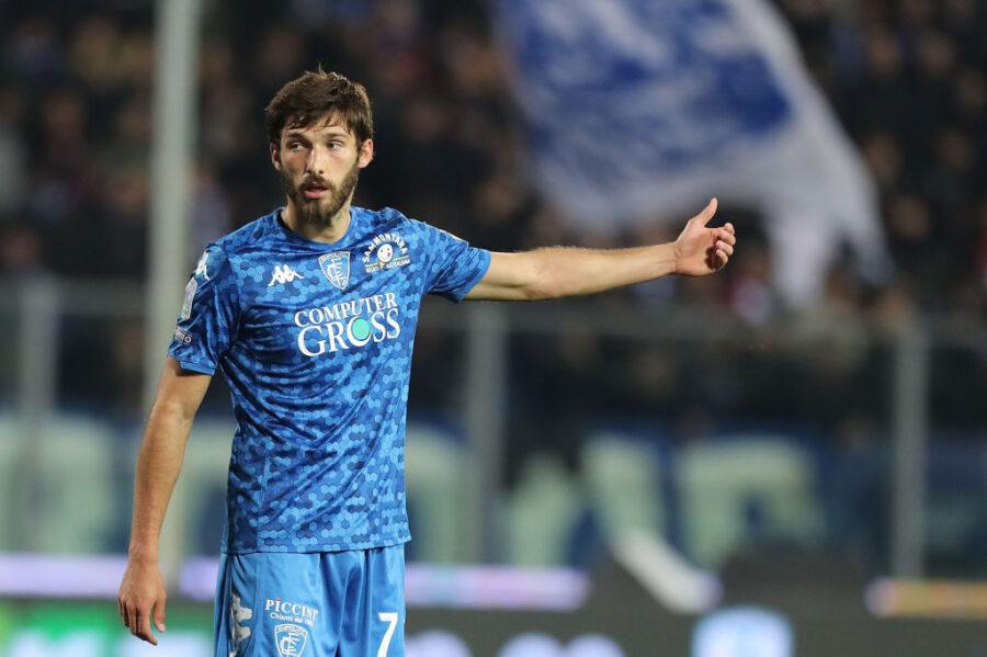 Empoli, tutti i segnali dal 3-0 in amichevole: Mancuso e Mraz protagonisti! Che Stojanovic