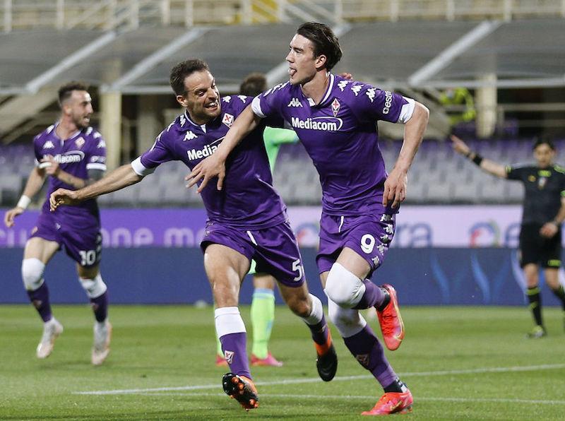 Fiorentina, da Venuti a Bonaventura e Sottil: restano due dubbi di formazione