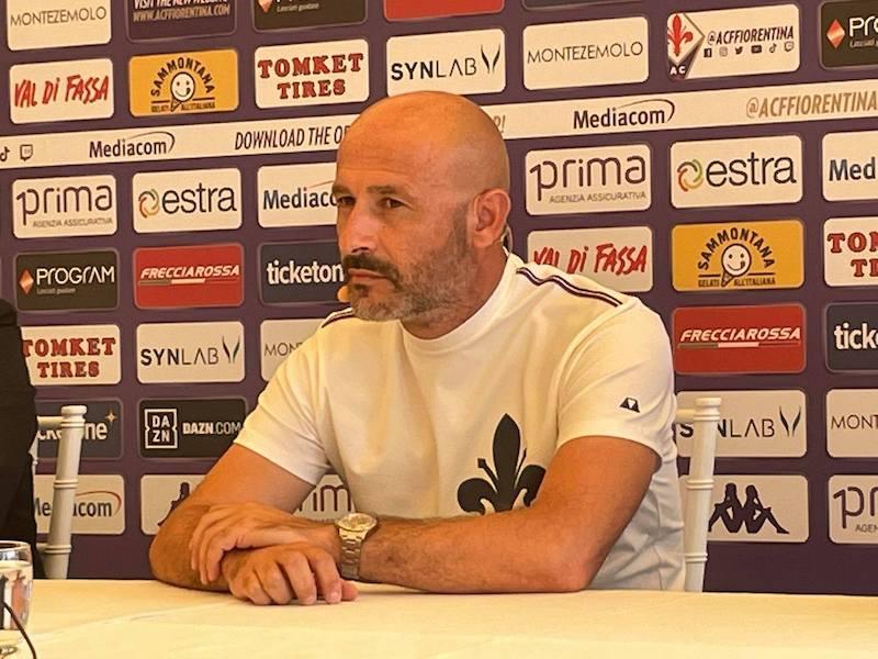 """Italiano: """"Castrovilli out con l'Inter! Come sta Gonzalez, Bonaventura, Saponara, Pulgar…"""""""