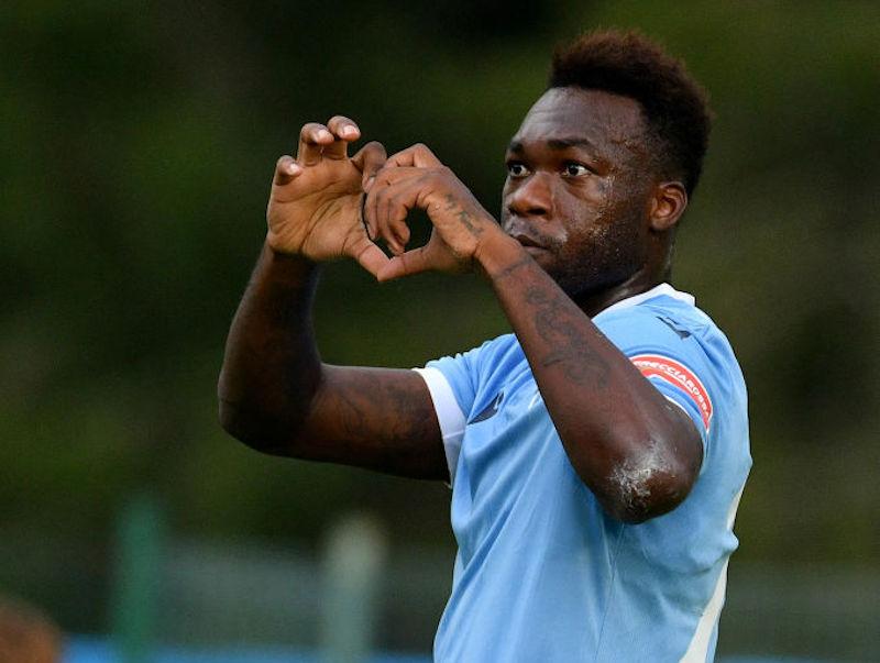 UFFICIALE – Triplo colpo per il Genoa: depositati i contratti di Touré, Caicedo e Maksimovic