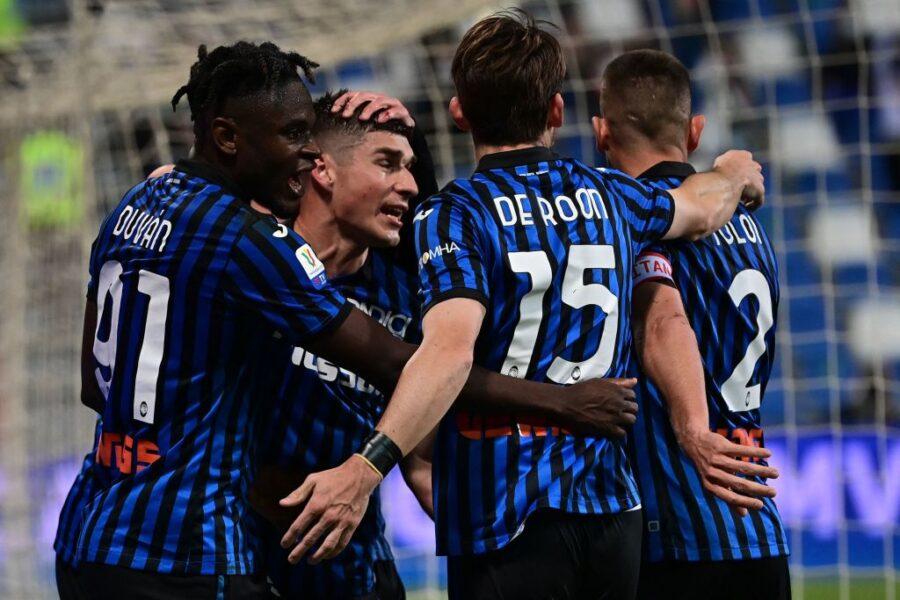 UFFICIALE – Ecco gli orari delle prime due giornate di Serie A: occhio per l'asta