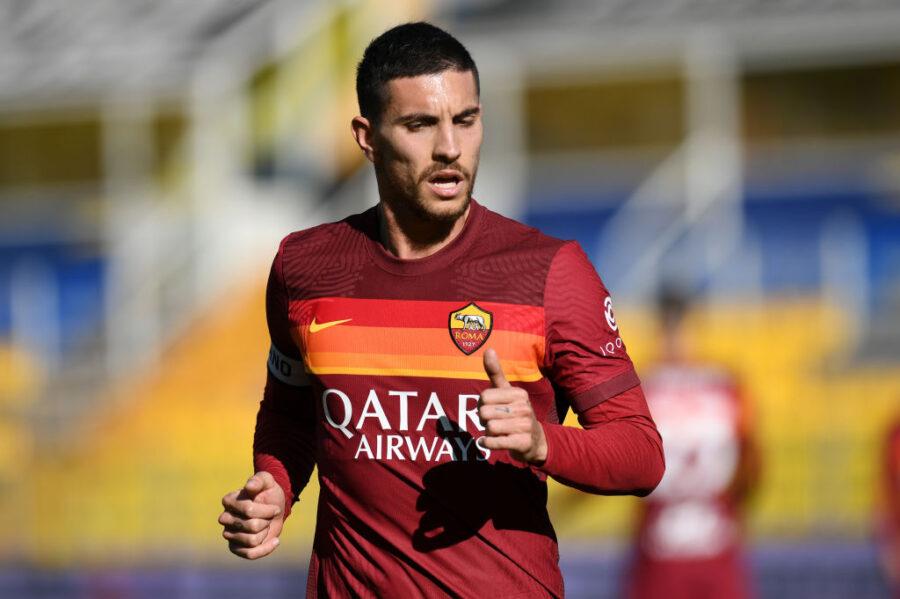 Roma, il nuovo 4-2-3-1 titolare di Mourinho: da Pellegrini all'attacco, la reazione di Zaniolo…