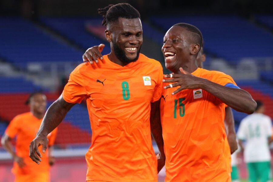 Speciale Coppa d'Africa: non solo Kessié, ecco tutti i giocatori a rischio per il fanta (e le date)