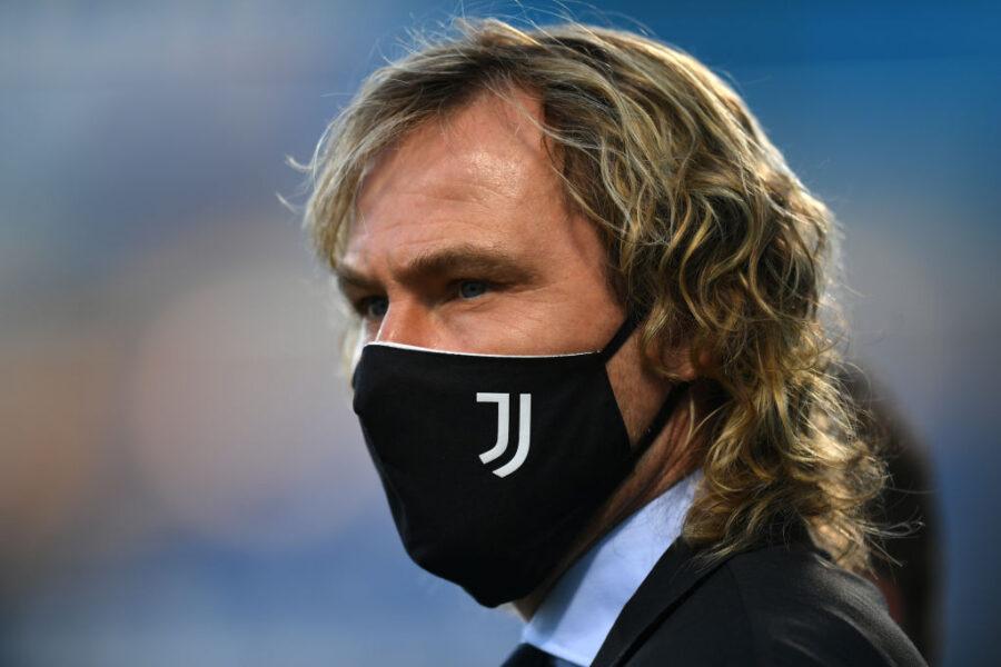 """Nedved: """"Rinnovo Dybala? Spero a breve, c'è fiducia! Ronaldo non mi sorprende"""""""