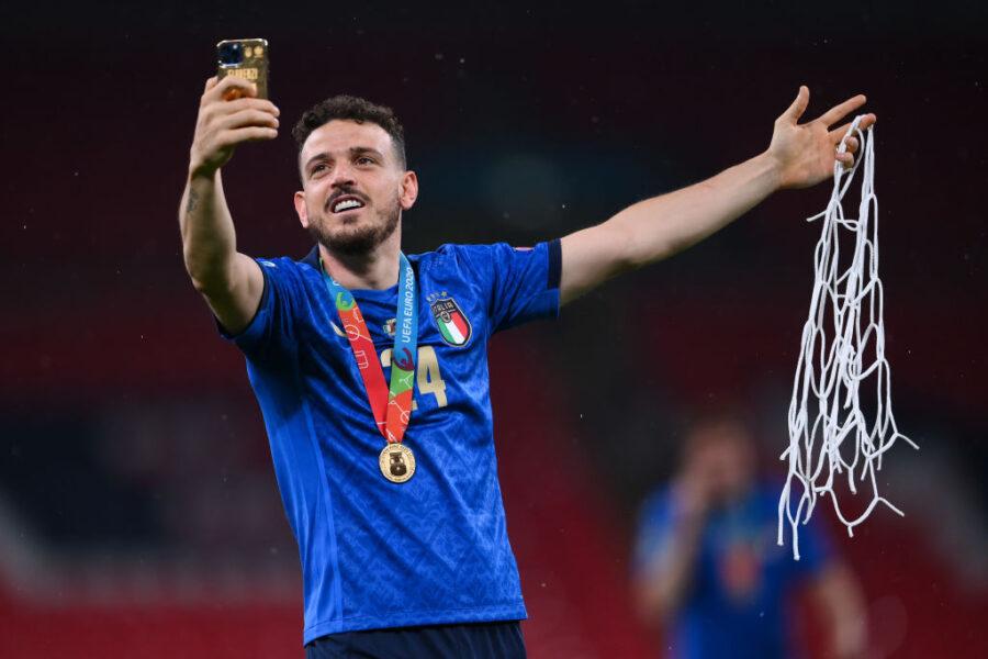 """Di Marzio: """"Cosa sta succedendo per Florenzi al Milan e perché ancora non si chiude"""""""