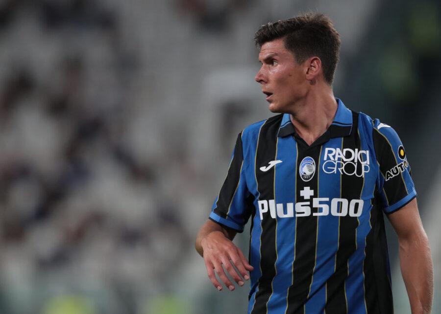 Atalanta-Bologna, le formazioni ufficiali: fuori Pessina, novità Kingsley e Sansone