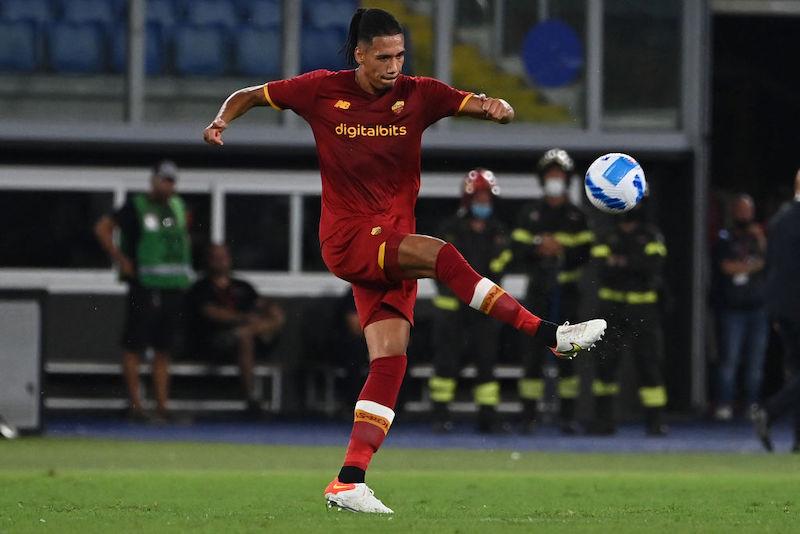 """Il Tempo: """"Occasione per Smalling in Conference League, le possibili scelte di Mourinho"""""""