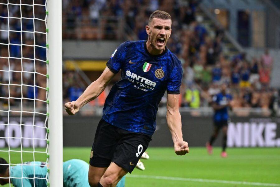"""Sky: """"Perché il mercato dell'Inter è finito qui: ci sono due motivi in particolare"""""""