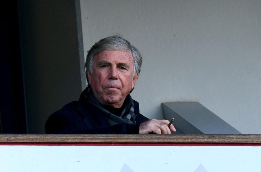 """Sky: """"Preziosi ha preso un nuovo centrocampista, arriva dalla Ligue 1"""""""