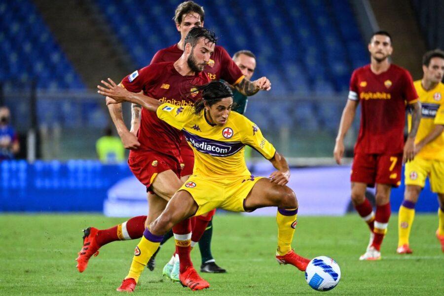 Fiorentina, un tentativo di colpo di stato farà rientrare prima due nazionali