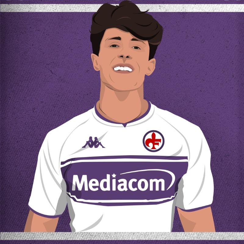 UFFICIALE – Odriozola arriva al fanta, l'ha preso la Fiorentina! Ecco la sua gestione