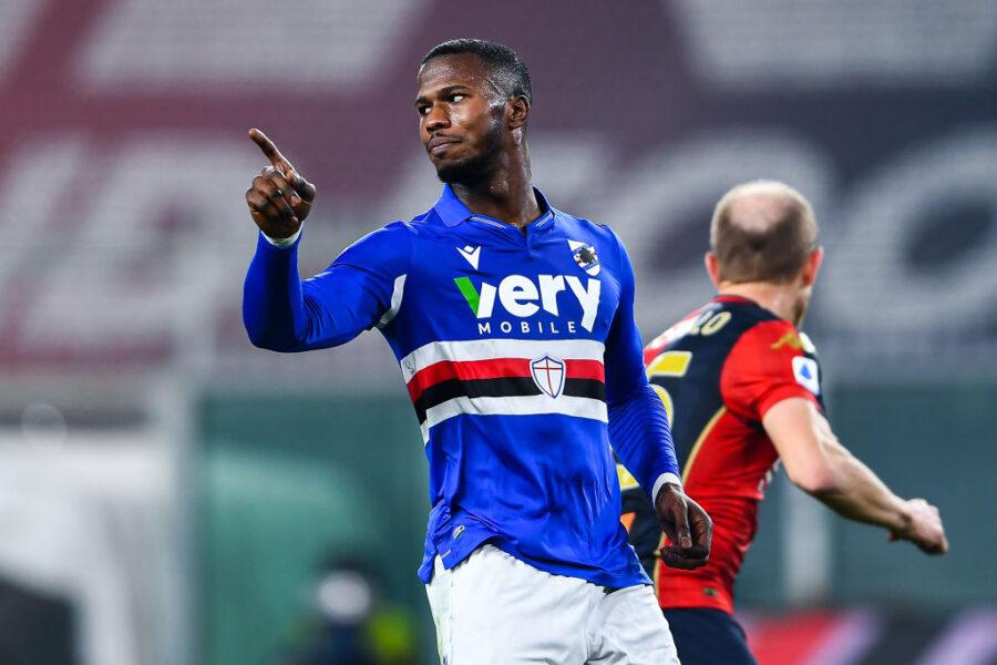 Keita Balde occasione da ultimi giorni di mercato: contatti per il ritorno in Serie A