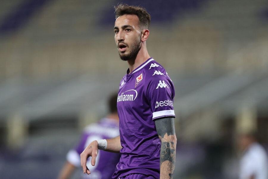 Fiorentina, buone notizie dopo i controlli per Castrovilli: la data per il rientro