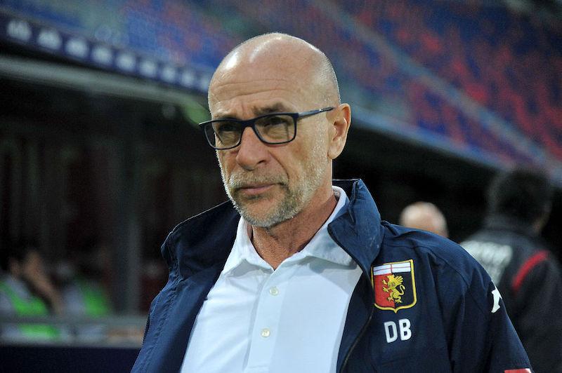 "Ballardini: ""Avere Sirigu un onore, Vasquez migliora. Caicedo, Fares e Maksimovic…"""