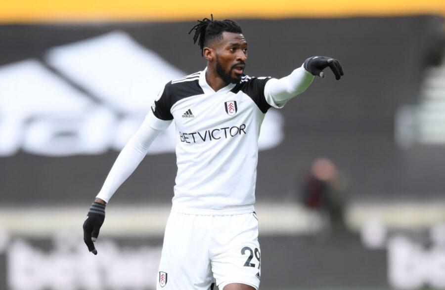 UFFICIALE – Anguissa è un nuovo giocatore del Napoli: come sarà utilizzato da Spalletti