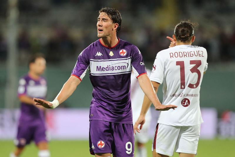 La TOP 11 della Serie A senza chi fa le coppe europee: niente turnover, giocheranno sempre!