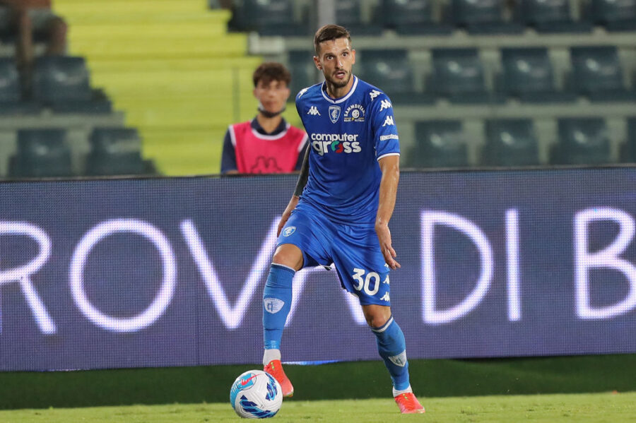 Cinque difensori da prendere al fantacalcio e da schierare alla 3a giornata di Serie A
