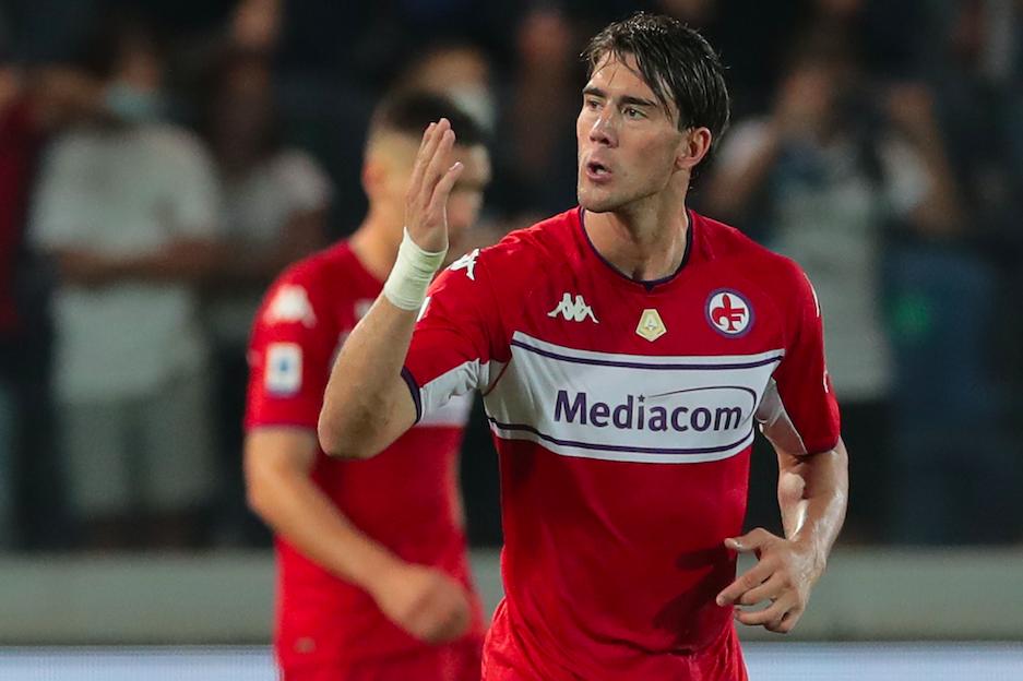 """Dg Fiorentina: """"Abbiamo preparato tutto per il rinnovo di Vlahovic, ora aspettiamo…"""""""