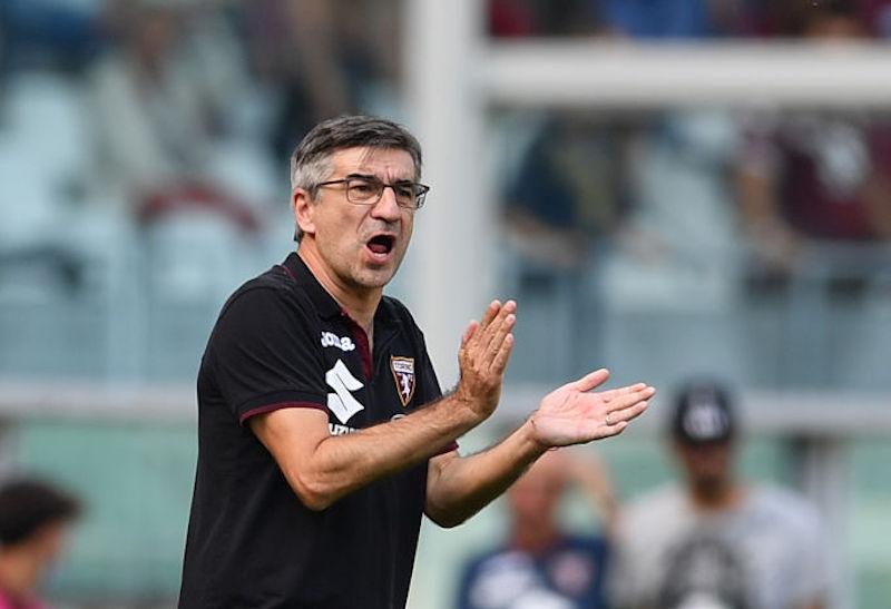 Torino, decisa la difesa per la sfida al Sassuolo. Ancora fuori Izzo, Belotti e non solo