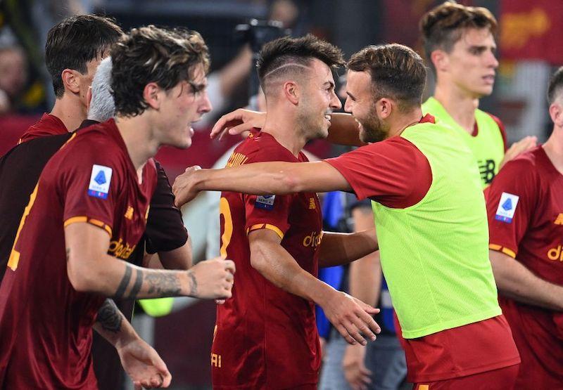 Roma, il dubbio in difesa e le due opzioni senza Pellegrini: la formazione per il derby